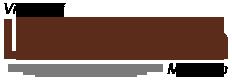 Lake Ann Logo